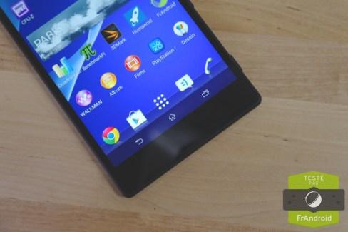 Sony : Android 4.4.2 est certifié pour les Xperia T2 Ultra (et Dual)