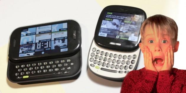 Mai 2014 : notre sélection de smartphones à moins de 200 euros