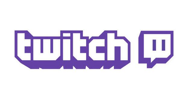 Prudence, la sécurité des comptes utilisateurs de Twitch a été compromise