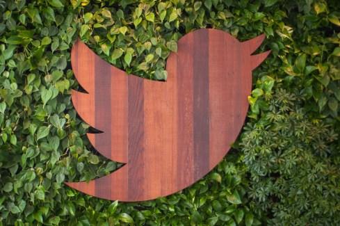 Twitter revoit sa politique en cas de décès d'un utilisateur