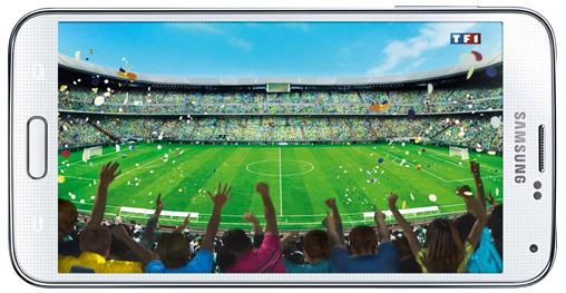 Promotion chez B&You et Bouygues Telecom : 4G à 14,99 euros par mois et TV gratuite jusqu'en juillet