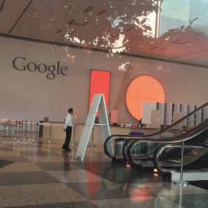 Google I/O : Une nouvelle version d'Android sera dévoilée ! Lollipop ? Lemonhead ?