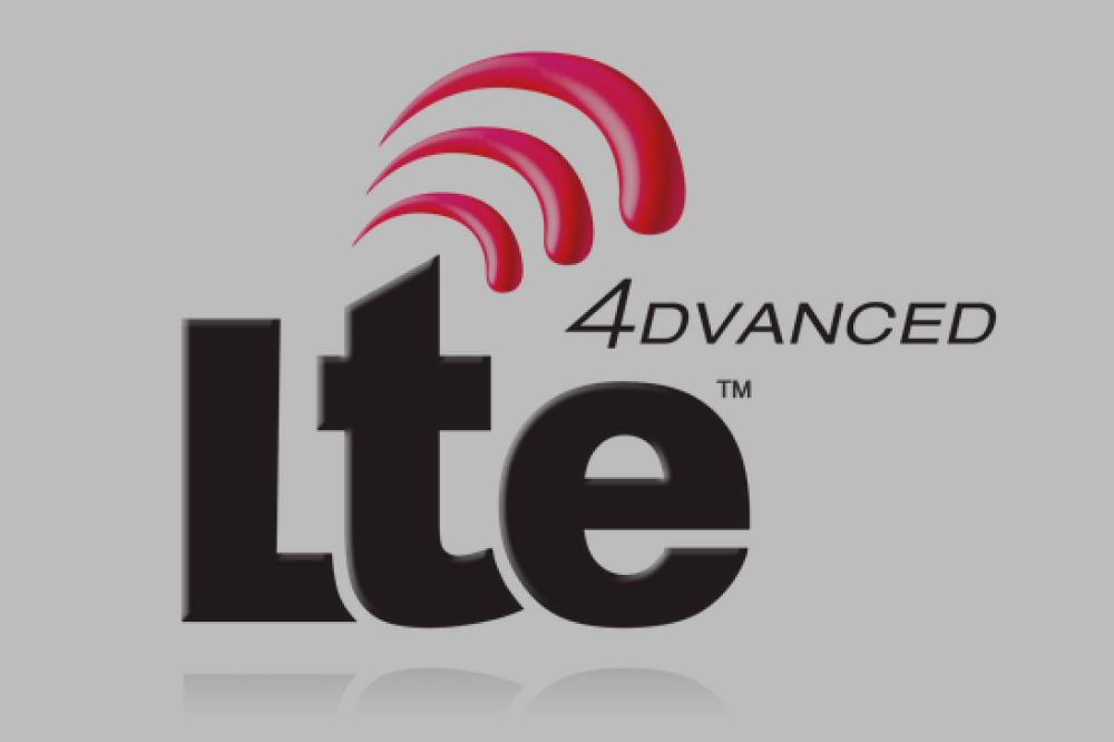 4G+ (LTE-Advanced) : quels smartphones sont et seront compatibles ?
