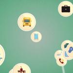 Nokia rachète Medio System pour des applications HERE prédictives