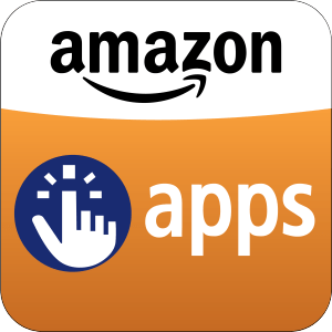 L'Amazon Appshop… sur des BlackBerry