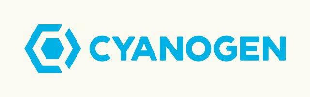 Cyanogen conserve son indépendance face à Google… pour mieux le concurrencer ?
