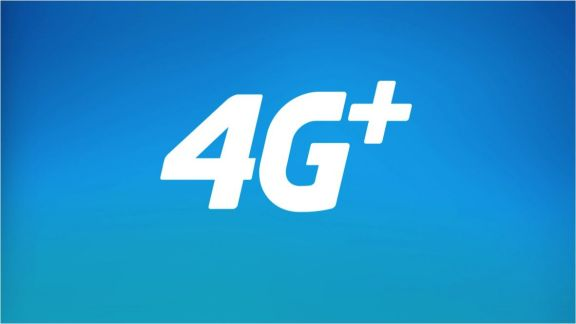 4G++, VoLTE : zoom sur la stratégie très haut débit mobile chez Bouygues Telecom