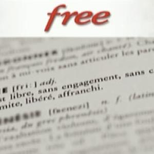 Free est coupable pour avoir limité des « appels illimités »