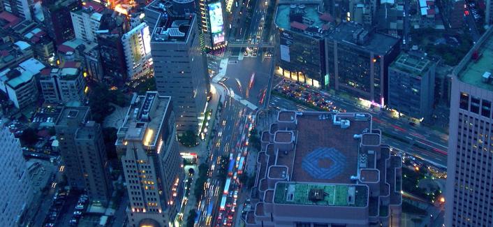 Xiaomi est dans le collimateur des autorités taïwanaises