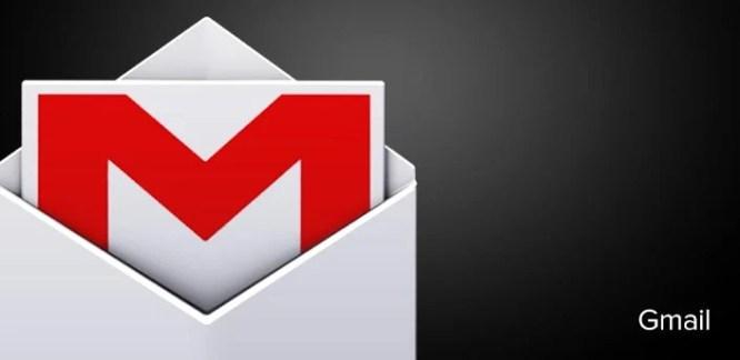 Gmail : le spam est dans le collimateur de Google