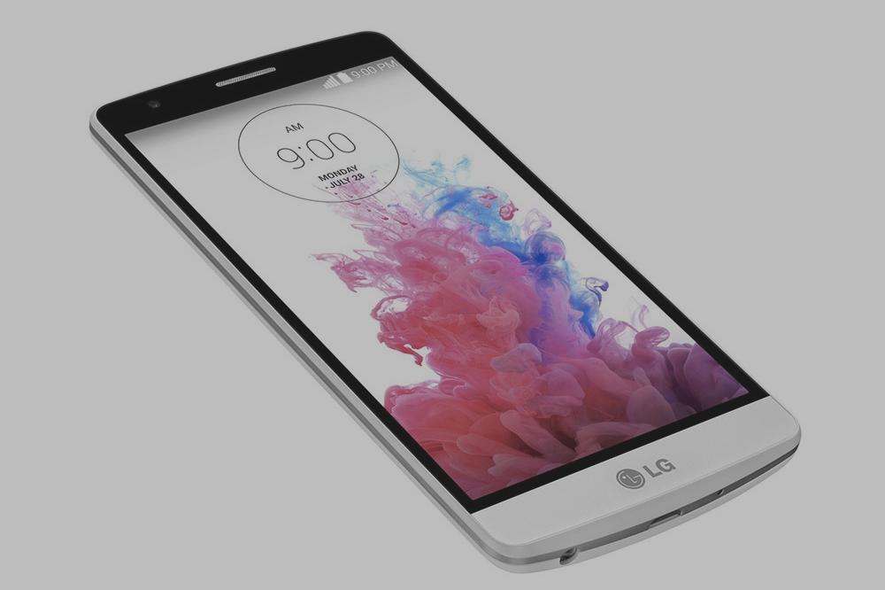 LG G3 : 10 fonctionnalités à découvrir !