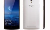 Le Oppo Find9 sera-t-il dévoilé le 19 septembre prochain ?