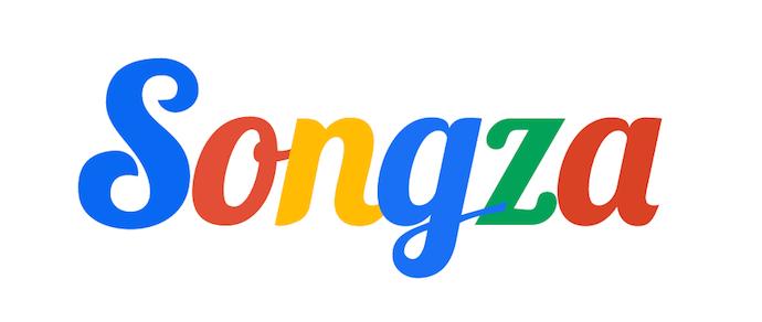 Google rachète Songza, un site de recommandations et de streaming musical