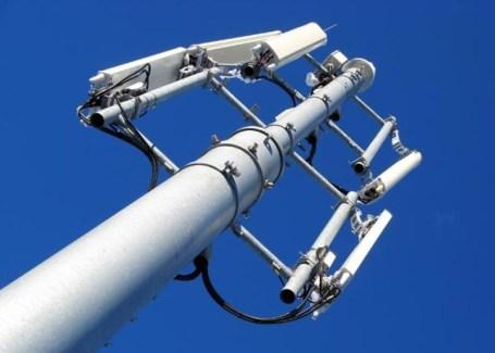 700 MHz : un coup de pouce pour Free Mobile face à la concurrence ?