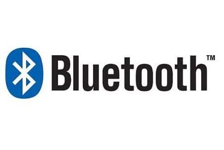 Comment envoyer des applications par Bluetooth sur Android ?