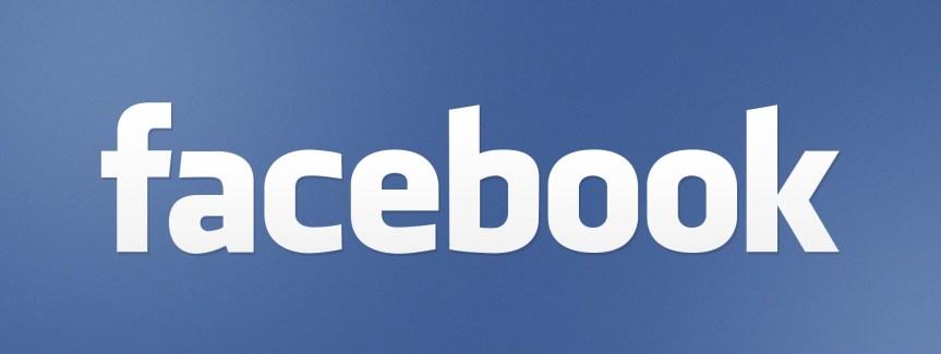 Facebook : si vous mourez, léguez votre compte à un ami