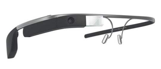 Des Google Glass disponibles en France en vente privée… à 1599 euros