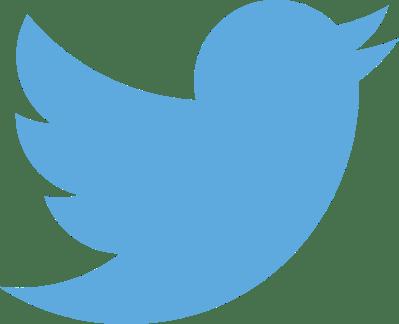 Twitter renoue avec Bing pour traduire vos tweets à la volée