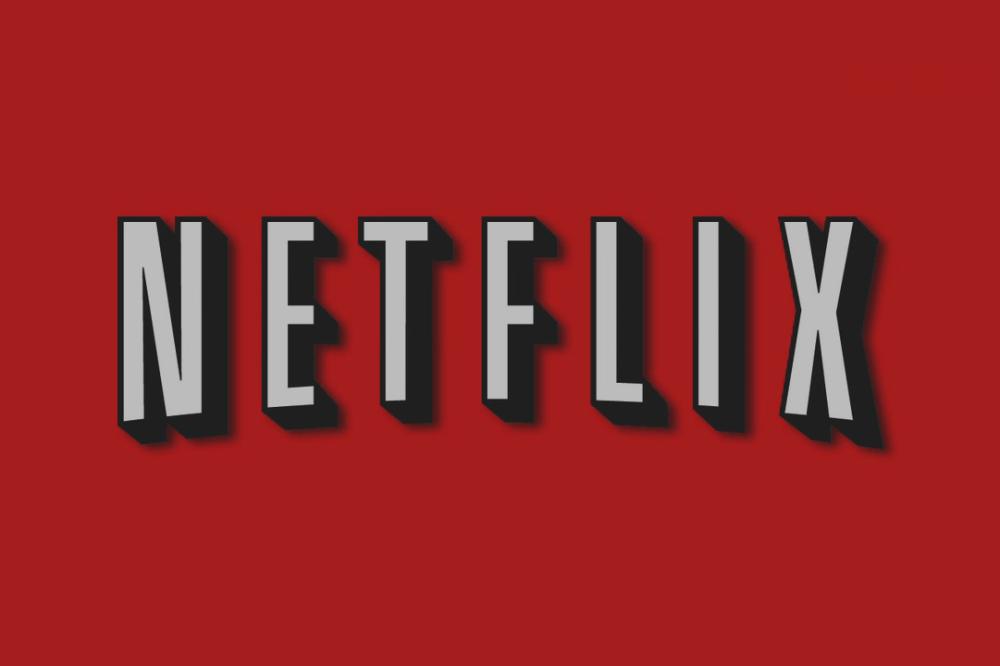 Netflix : notre dossier complet avant son lancement en France
