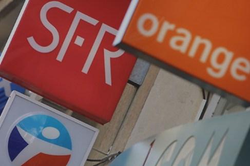 Toujours intéressé par le rachat de Bouygues Telecom, SFR Numericable ne peut rien faire sans Free
