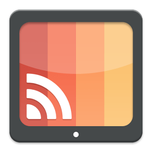 AllCast : une mise à jour pour activer le mode miroir sur la plupart des appareils