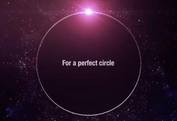 LG va dévoiler une G Watch avec un cadran circulaire
