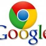 Chrome : la version 64-bit est disponible en version stable sur Windows 7 et 8