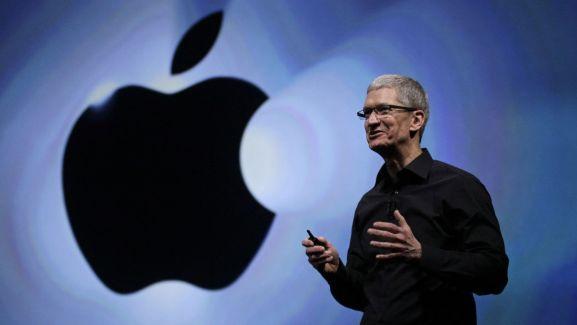 Apple prépare de