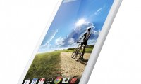 Acer : les tablettes Iconia Tab 8W, Iconia Tab 10, et Iconia One 8...