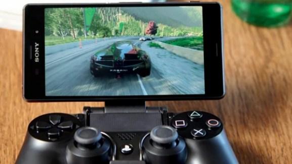 PS4 Remote Play désormais compatible avec tous les appareils Android 4.0