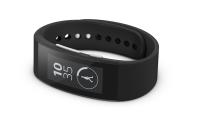 Le Sony SmartBand Talk désormais compatible avec l'application Google Fit