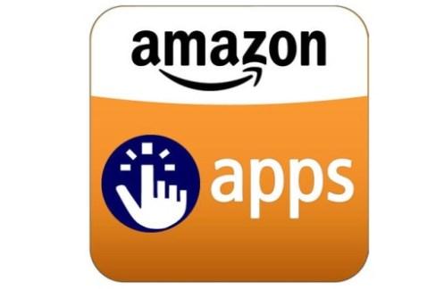 Parce qu'elle intégrait son App-Shop, Amazon a dû retirer son application de vente du Play Store