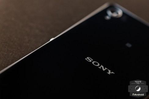Sony étend le programme AOSP à ses futurs terminaux : vivent les ROM customs