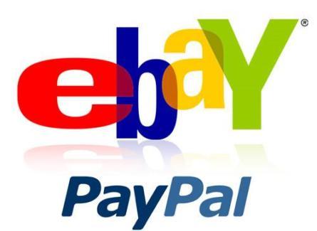 PayPal et eBay, c'est du passé