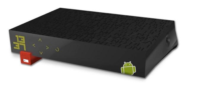 Free : concernant la Freebox Android, «personne ne sait rien»