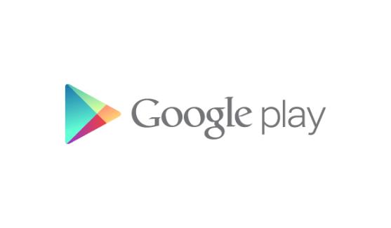 Le Google Play Store passe en version 5.0.38 (APK)