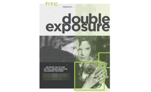 HTC : encore une conférence à New York, cette fois le 8 octobre