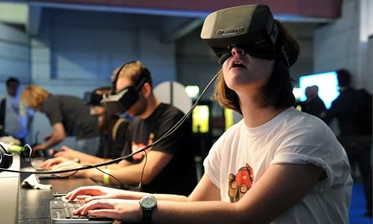 Le prix des dispositifs de réalité virtuelle est-il un frein pour les consommateurs ?
