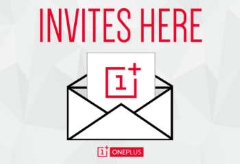 OnePlus One : A la recherche d'une invitation ?