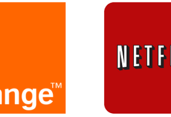 Orange va accueillir Netflix