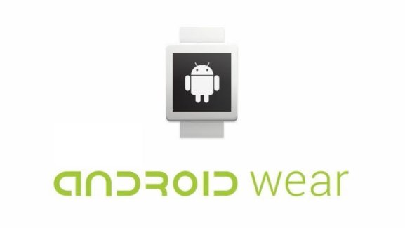 Android Wear bientôt sous iOS ?