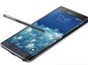 Galaxy Note Edge : la mise à jour vers Lollipop en cours de déploiement en France