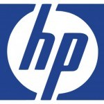 Hewlett-Packard va bientôt se séparer en deux sociétés distinctes