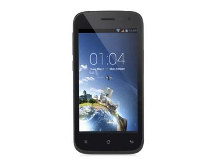 Kazam s'offre une place chez Free Mobile avec de la 4G low-cost
