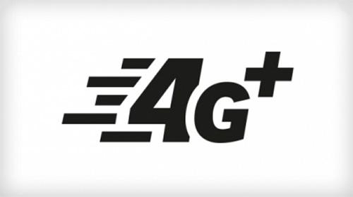 SFR allume son réseau 4G+ en commençant par Toulon