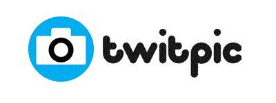 Twitpic cesse son activité mais ses archives ne disparaîssent pas