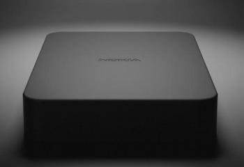 Nokia va lancer une mystérieuse box