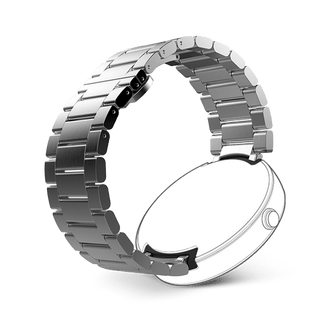 La Moto 360 pourrait arriver sur le Moto Maker
