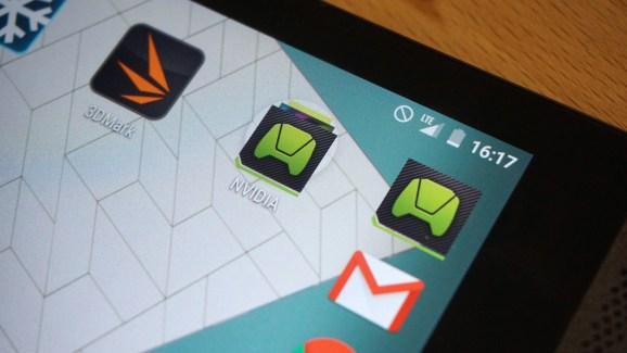 Nvidia Shield Tablet : un programme de rappel pour un risque d'incendie
