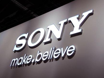 Sony Corporation revoit ses prévisions de pertes à la baisse